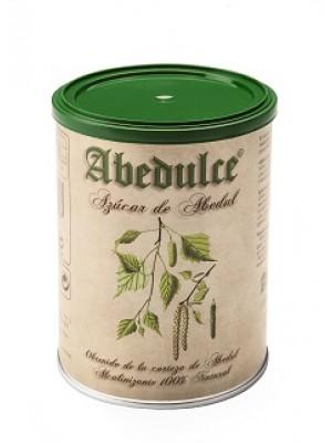 ABEDULCE Azúcar de Abedul 500g