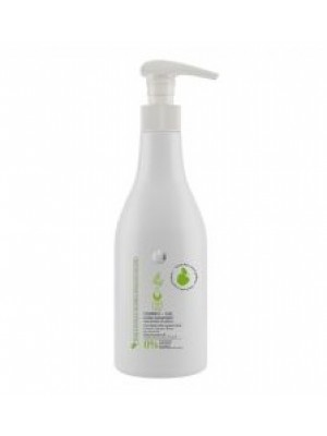 TH PHARMA BB SENSITIVE CHAMPÚ-GEL 500ML
