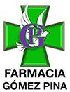 Farmacia online Gómez